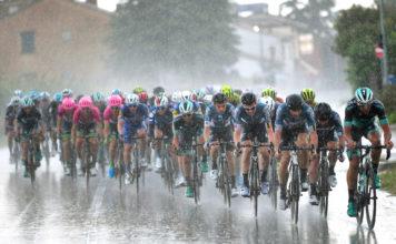GiroItalia_Ciclismo