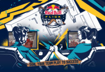 red bull counter strike