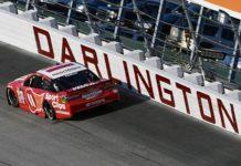 EsportsMag Darlington 250 Raceway