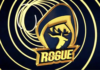 Rainbow Six European League: i Rogue primi in classifica!