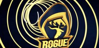 Rainbow Six European League: i Rogue primi in classifica!