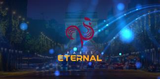 ParisEternal_Lichene