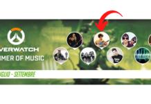 OW_Summer_Music_Lichene