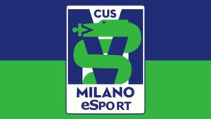 Cus_Milano_eSport_Fifa20_Lichene