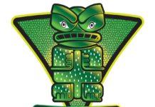 Logo Totem Esports