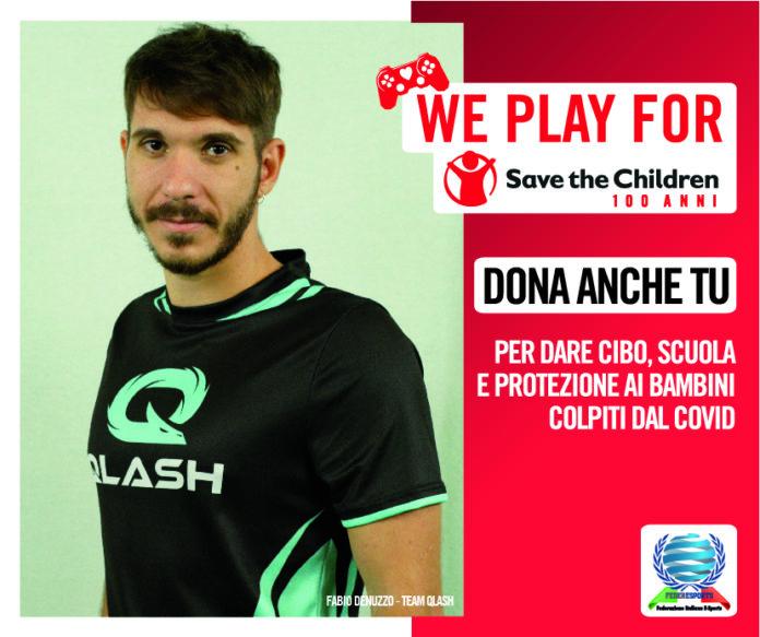 Fabio Denuzzo