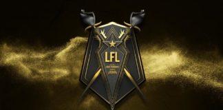 lfl league of legends