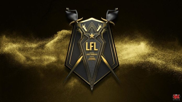 lfl league of legends