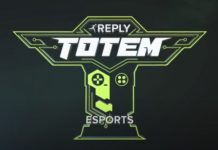 replytotemesports