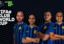 Inter Esports