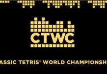 Campione_Tetris_Lichene