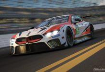BMW_Esports_Espansione_2020