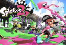 Splatoon_Nintendo_eSports
