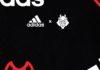 Adidas G2