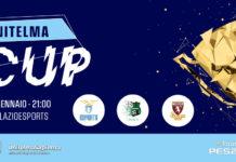 unitelma-cup