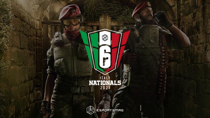 Pg Nationals